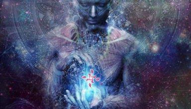 eveil-spirituelsite
