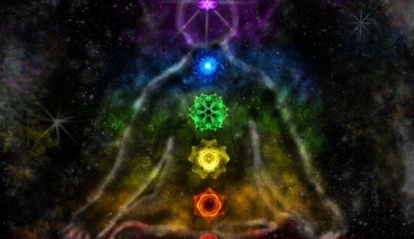 chakra_nebula_by_anaxsys