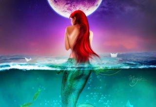 melancolie_d_une_sirene_by_marjie79-d8tbv05