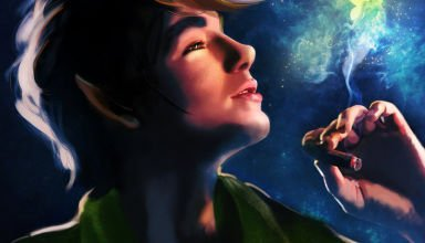 peter_pan_by_sweetcidia-d6pxdk7