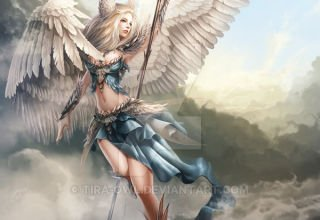 angel_by_tira_owl-d9huqti