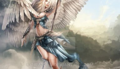 angel_by_tira_owl-d9huqti