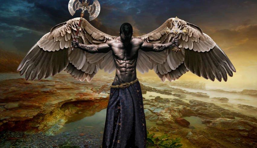 archangel_michael___gods_protector_by_enkrat-db820sg
