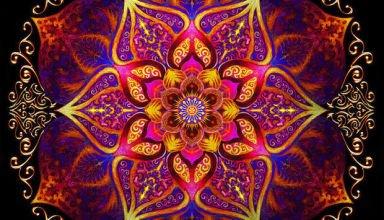 coloriages-mandalas-a-colorier-livre-dessin-adulte-couleur