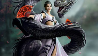 dragon_dancer_by_ironshod-d62ttzg