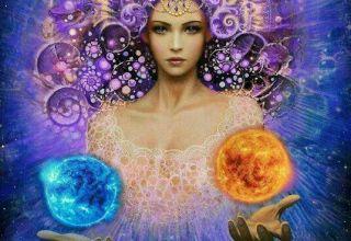 higher-consciousness-visionary-art-Hiroyuki-Saton