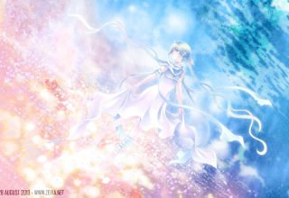 land_of_magic_by_zeiva-d2xfq69