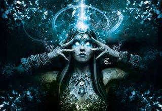 portfolio__divination_by_shiprock-d8fzjes