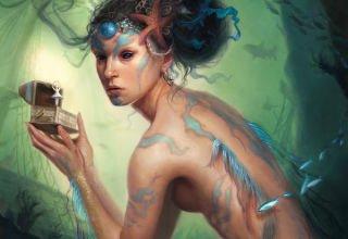sirena_by_lmessecar-d5l3n99