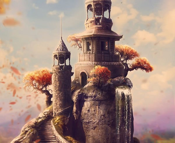 the__tower_of_chronologist_by_varla_art-d67ompg