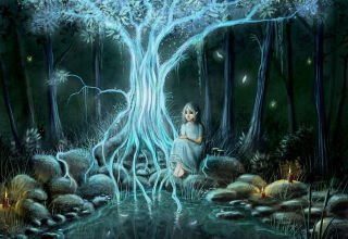 tree_of_light_by_jerry8448